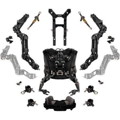 Экзоскелет Tilta Armor-Man 3.0 Gimbal Support System