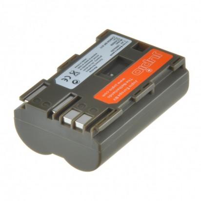 Аккумулятор Jupio BP-511 для Canon