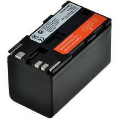 Аккумулятор Jupio BP-955 4900 mAh для Canon