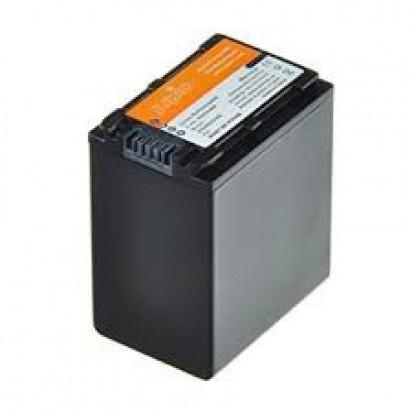 Аккумулятор Jupio NP-FV100 для Sony