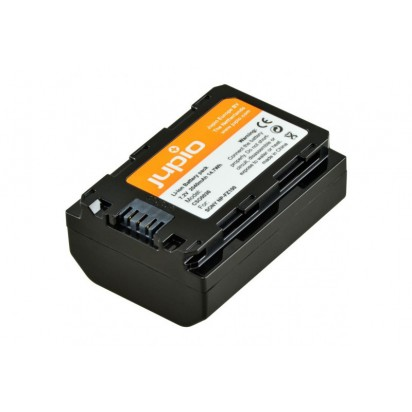 Аккумулятор Jupio NP-FZ100 2040 mAh для Sony