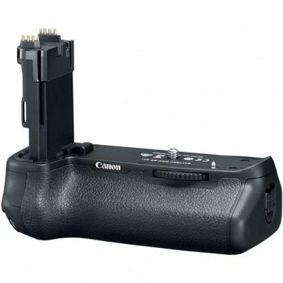 Батарейный блок Canon BG-E21 Battery Grip для EOS 6D Mark II