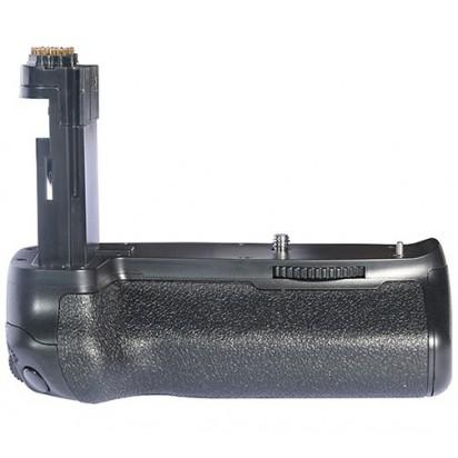 Батарейный блок Phottix BG-E16 Battery Grip для EOS 7D Mark II
