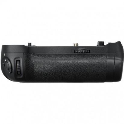 Батарейный блок MB-D18 для D850 (оригинал)