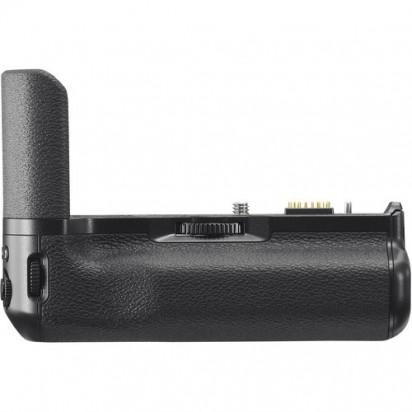 Батарейный блок Fujifilm VPB-XT2/XT3