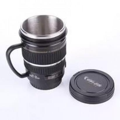 Кружка Camera EF-S 17-55mm f/2.8 IS USM