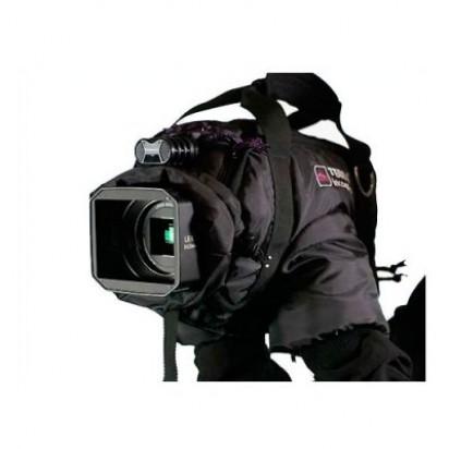 Дождевик для видеокамер E-Image Camera glove ECG-U1