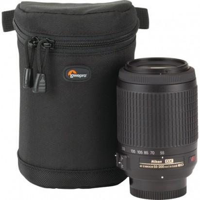Подсумок для объектива Lowepro Lens Case 1