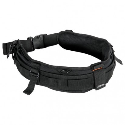 Vanguard ICS Belt M/S пояс-разгрузка