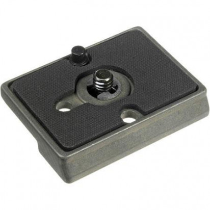 Площадка Quick Release Plate Manfrotto QR Plate 200PL-14 RC2
