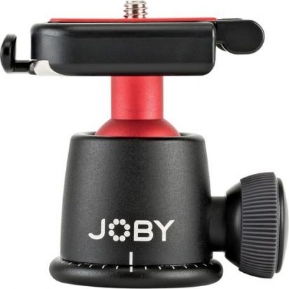 Голова для штатива Joby BallHead 3K
