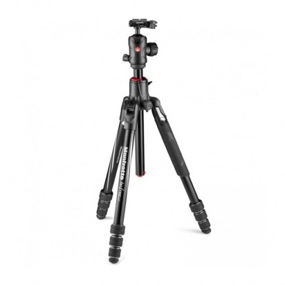 Штатив Manfrotto Befree GT XPRO
