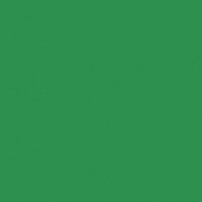 Фон из полиэстер-холста Visico зеленый (хромакей)