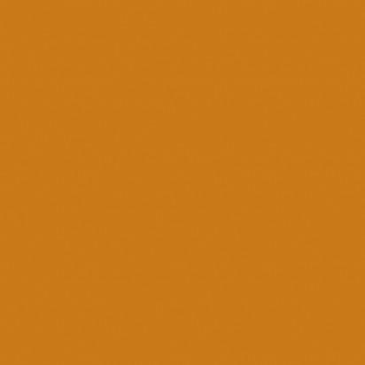 Гелевый фильтр оранжевый 30*30