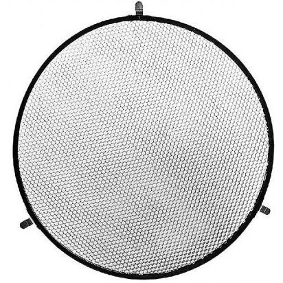 Сотовая насадка Godox BDR-С550