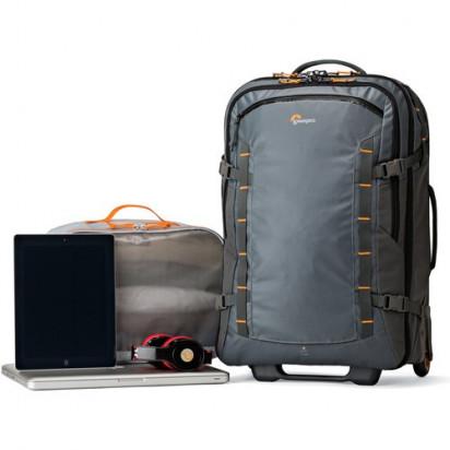 Рюкзак Lowepro HightLine RL x400 AW
