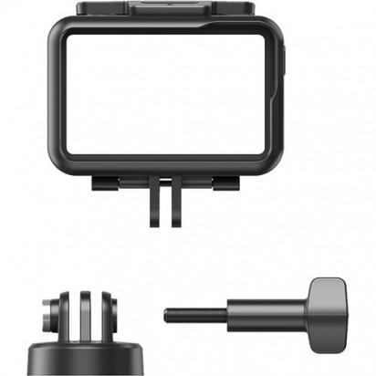 Рамка DJI Camera Frame Kit для Osmo Action Camera