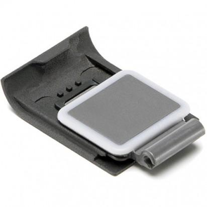 Крышка DJI USB Type-C and microSD Port Cover для Osmo Action Camera