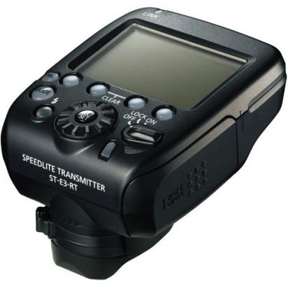 Трансмиттер Canon ST-E3-RT Speedlite