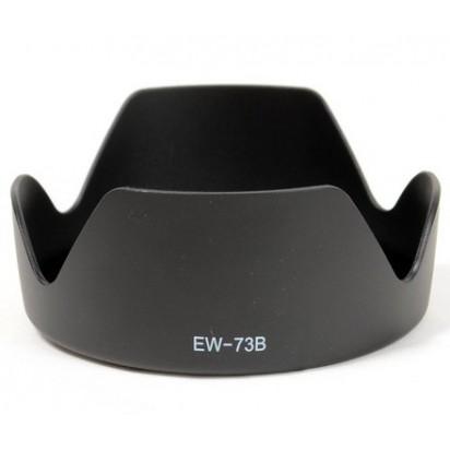 Бленда Canon EW-73B для EF-S 17-85mm IS USM,EF-S 18-135mm IS & STM (дубликат)