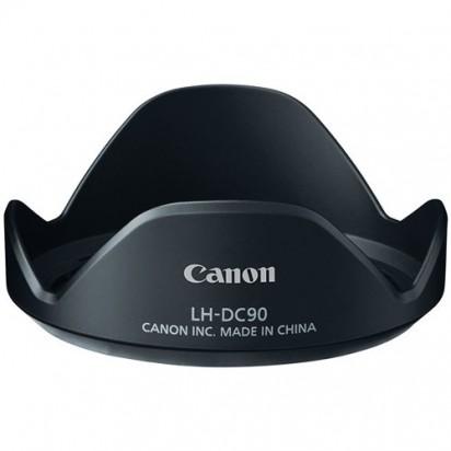 Бленда Canon LH-DC90 для PowerShot SX60 HS (дубликат)