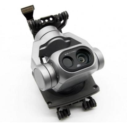 Камера на Mavic 2 Enterprise (DUAL) Gimbal and Camera