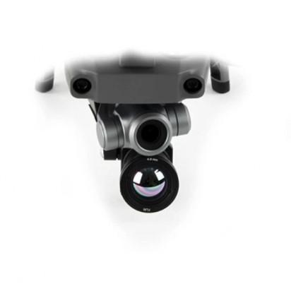 Камера на Mavic 2 Enterprise (ZOOM) Gimbal and Camera