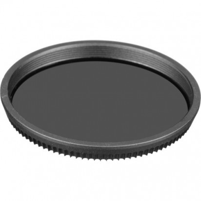 Фильтр ND DJI ND8 Filter для Inspire 1/Osmo