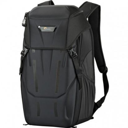 Рюкзак для дрона Lowepro DroneGuard Pro Inspired Backpack для DJI Inspire 1/2