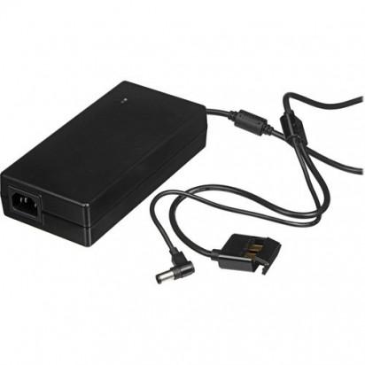 Зарядное устройство для DJI Inspire 1 180W