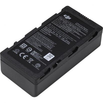 Аккумулятор DJI WB37 для DJI мониторов CrystalSky и пульта Cendence