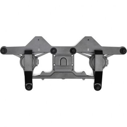 Двойной подвес DJI Dual Downward Gimbal Mount for Matrice 200 Drones