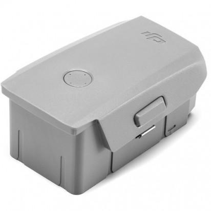 Аккумулятор для DJI Mavic Air 2/Air 2S