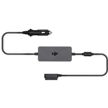 Автомобильное зарядное устройство для Dji Mavic 2 Pro/Zoom