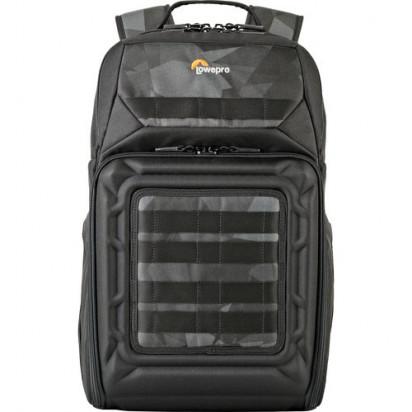 Рюкзак для дрона Lowepro DroneGuard BP 250 Backpack