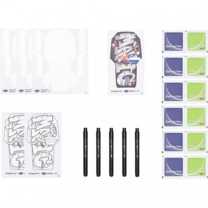 Творческий набор DJI Mavic Mini DIY Creative Kit