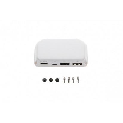 Модуль HDMI вывода для Phantom 3/4 Part54 HDMI Output Module (Pro/Adv)