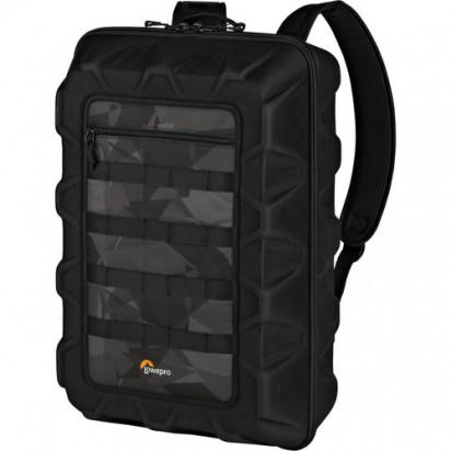 Рюкзак для дрона Lowepro DroneGuard CS 400