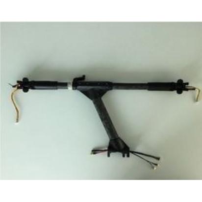 Рама левая для Inspire 1 - left arm component
