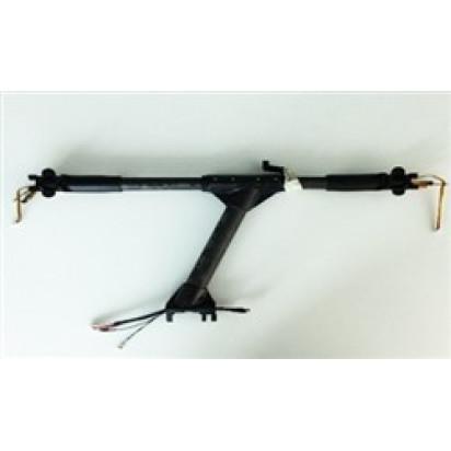 Рама правая для Inspire 1 - right arm component