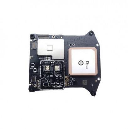 DJI Mavic 2 GPS Module Pro/Zoom