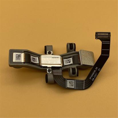 Mavic Air 2 Backward Vision Module