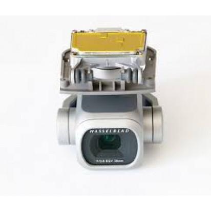 Камера на Mavic 2 Pro Gimbal and Camera