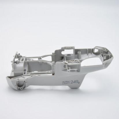 Корпус для Mavic Mini Middle Frame Module