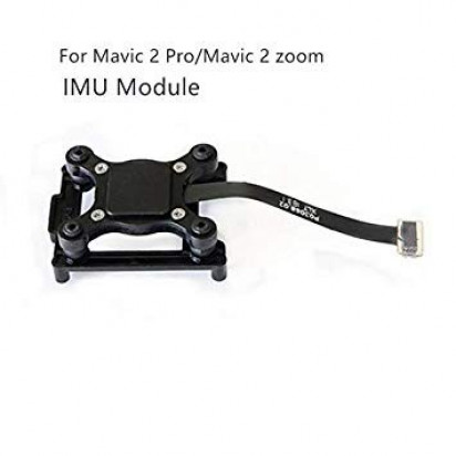 IMU Module for DJI Mavic 2