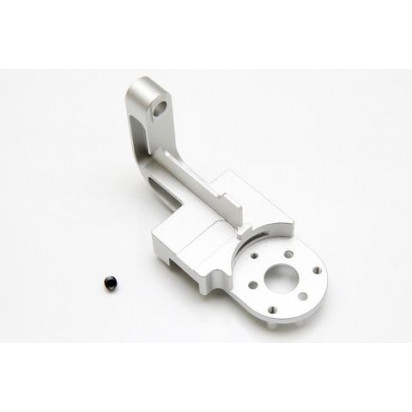 DJI PHANTOM 3 GIMBAL YAW ARM REPLACEMENT - ALUMINUM CNC (PRO/ADV/STD/4K)