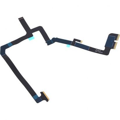 Шлейф для DJI Phantom 4 part36 Flexble Gimbal Flat Cable