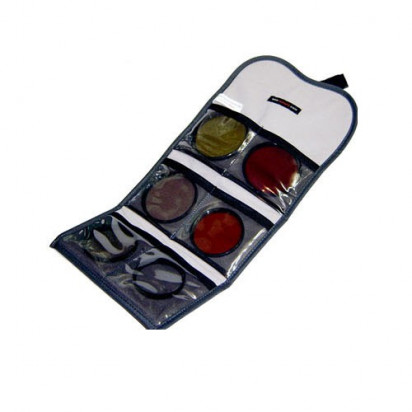 Чехол для фильтров Lowerpro Lens Filter Pocket