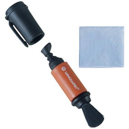 Карандаш для чистки оптики Vanguard 2-in-1 Cleaning Kit