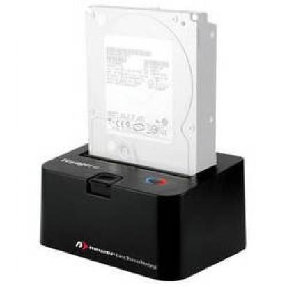 Док-станция Newer Technology Voyager S3 USB 3.0 Dock for 2.5